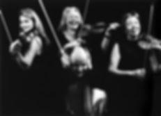 Mira Kvartetten 2019-9.jpg