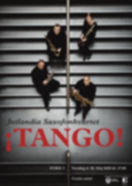 2020 Tango –plakat.png