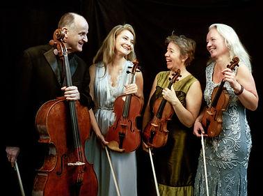 Mira Kvartetten 2019-2.jpg