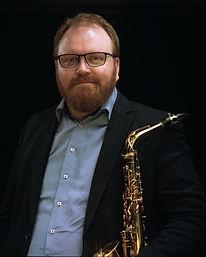 JSQ - Claus Olesen.jpg