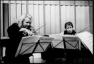 Mira Kvartetten 2019-11.jpg