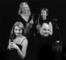 Mira Kvartetten 2019-6.jpg