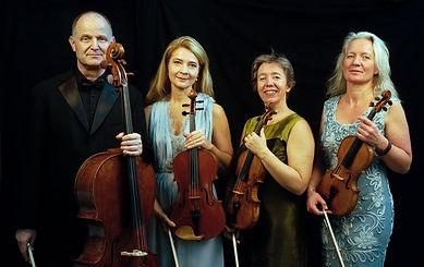Mira Kvartetten 2019-1.jpg