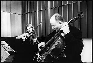 Mira Kvartetten 2019-12.jpg