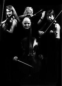 Mira Kvartetten 2019-7.jpg