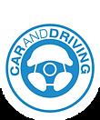 C+D_Logo-blue.png