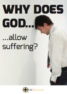 whay_does_God_.jpg