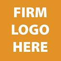 form_logo_here.jpg