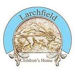 larchfield.jpg