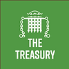 treasury_green.png