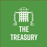 treasury_green.png
