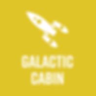 galactic_cabin_yelloew.png
