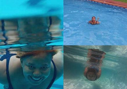 mercy_karumba_swim.jpg