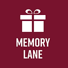 memory_lane_burgandy.png