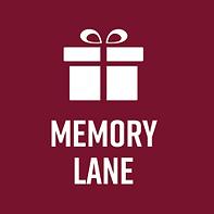 memory_lane_burgandy.png
