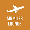 airmiles_orange.png