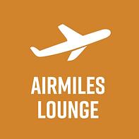 airmiles_orange.png