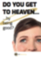 do_you_get_to_heaven_.jpg
