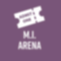 arena_purple.png