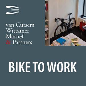 bike2wk.jpg
