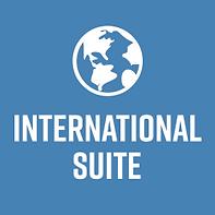 international_blue.png