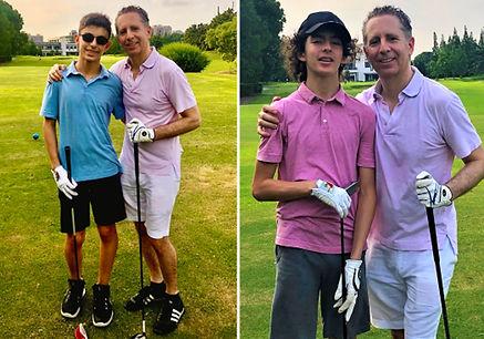 ettinger_golf.jpg
