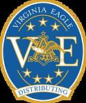 virginia-eagle-logo_orig.png