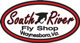 south-river-fly-shop-logo.png