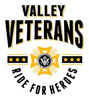 VVRFH_logo2019.png