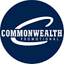 CommonwealthPromotional.png