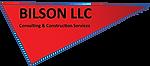 108022-bilson-logo-01.png