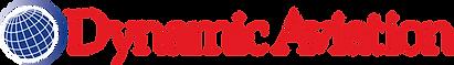 DA Logo Horizontal - Hi-Res.png