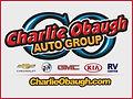 charlie-obaugh_1.jpg