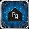 PowerhouseGaming.png