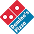 dominos-pizza_1_orig.png
