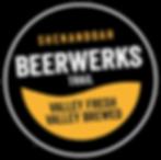 Beerwerkslogo.png