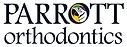 parrott-orthodontics.png
