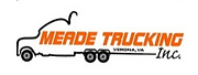 Meade_Trucking.png