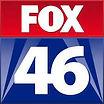 FOX 46.jfif