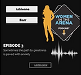 Women in the Arena Podcast.PNG