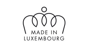 MasonBower is Made In Luxembourg