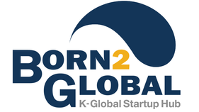 MasonBower Signs a Channel Partner Contract with Born2Global