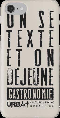 UrbArt-iPhone-TexteDejeune