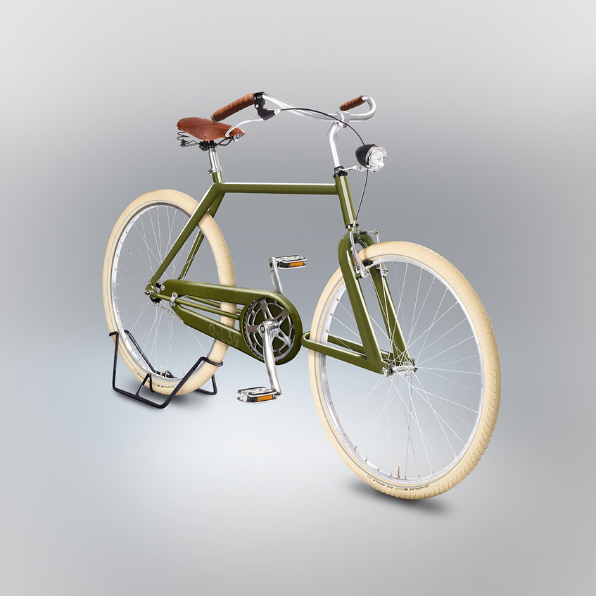 bike-sketches-rendered-in-realistic-3d-graphics-gianluca-gimini-24