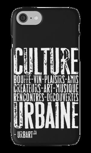 iPhoneCase-Culture