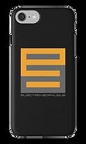 Protecteur rigide iPhone