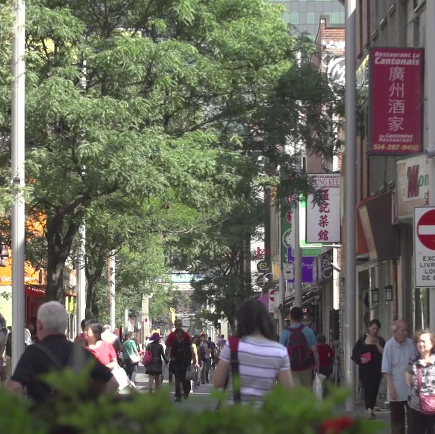 Épisode_François_Cardinal_-_Quartier_Chinois