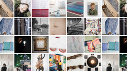 23 artistes émergents envahissent le Square Dorchester
