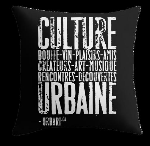 Coussin-CultureUrbaine