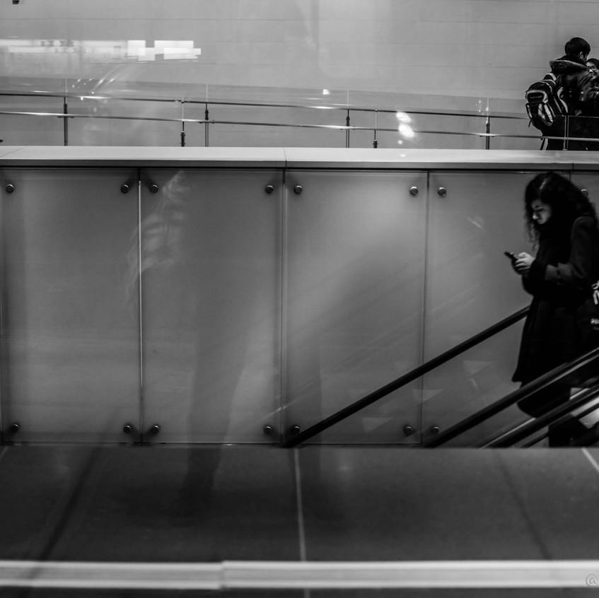StreetViewAnnie -05-Metro